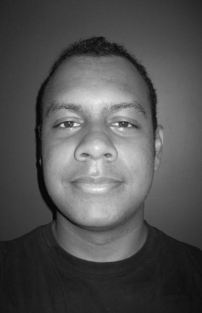 black white self portfolio.jpg